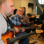 Guitarkursus 28/11 2014 - IMG_7423.JPG