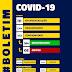 Afogados tem 8 novos casos de Covid-19 nesta sexta (28)