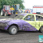Autocross%2520Yde%2520210.jpg