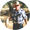 Roger Lowry