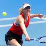 Maria Sharapova - 2016 Australian Open -DSC_0114-2.jpg