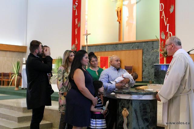 Baptism Emiliano - IMG_8804.JPG