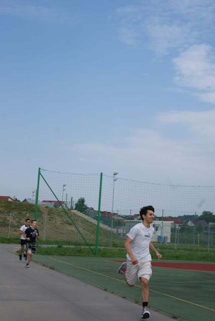 Dzien Dziecka i Sportu - DSC00875_1.JPG