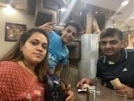 Nityanand Fast Food photo 5