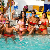 Dream-Beach-Club-012.jpg