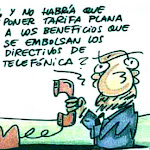 telefonica_beneficios.jpg