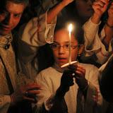 Easter Vigil 2015 - IMG_8435.JPG