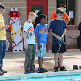 SeaPerch Competition Day 2015 - 20150530%2B08-20-38%2BC70D-IMG_4719.JPG