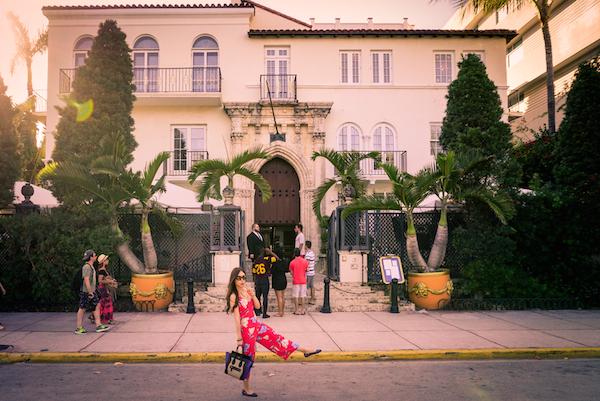 photo 201503-Miami-SouthBeach-9_zpsa2vqhrxv.jpg