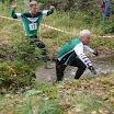 XC-race 2011 - DSC_7523.JPG