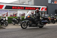 MuldersMotoren2014-207_0093.jpg