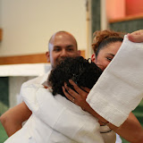 Baptism July 2017 - IMG_0068.JPG
