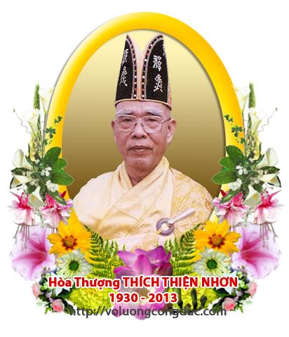 Hòa-Thượng-THÍCH-THIỆN-NHƠN-Bình -Định-01