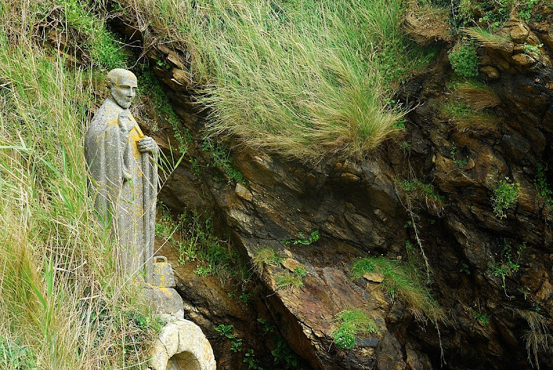 Statue_St-Gildas_07082