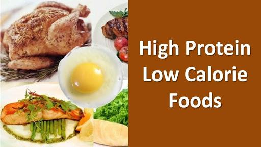 makanan sedap, makanan diet, makanan seimbang, makanan tambah darah, makanan sihat untuk buah pinggang, makanan sihat untuk warga emas, makanan sihat untuk warga tua, makanan sihat untuk wanita, makanan sihat untuk jantung, pemakanan sihat untuk jantung, makanan berkhasiat untuk jantung, makanan berkhasiat untuk penyakit jantung, makanan seimbang untuk pesakit jantung, kalori makanan, kalori nasi lemak, kalori roti canai, kalori nasi putih, kalori ayam goreng, protein food, protein shake, protein untuk bina badan, protein side effects, protein shake terbaik, protein dalam air kencing, protein size, protein simple, makanan berserat tinggi, makanan berserat untuk diet, makanan berserat adalah, makanan berserat tinggi untuk sembelit, makanan tambahan untuk wanita nenopause, makanan tambahan untuk orang tua, makanan tambahan untuk orang kurus, makanan tambahan untuk orang dewasa,  makanan tambah darah, makanan tambahan, makanan kurang kolestrol, makanan kurang kalori, makanan kurang lemak, makanan kurang darah tinggi, makanan kurang protein, makanan kurangkan darah putih, makanankurangkan tekanan darah tinggi, makanan kurangkan berat badan, makanan kurangkan berat badan dengan cepat, makanan mengurangkan berat badan, makanan diet kurangkan berat badan, makanan untuk tambahkan tenaga, khasiat makan anggur merah, khasiat makan anggur hitam, khasiat makan anggur setiap hari, khasiat resveratrol, khasiat muscadine grape, khasiat tonik ajaib, khasiat vivix, kebaikan satu sudu setiap hari,