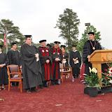 Graduation 2011 - DSC_0124.JPG