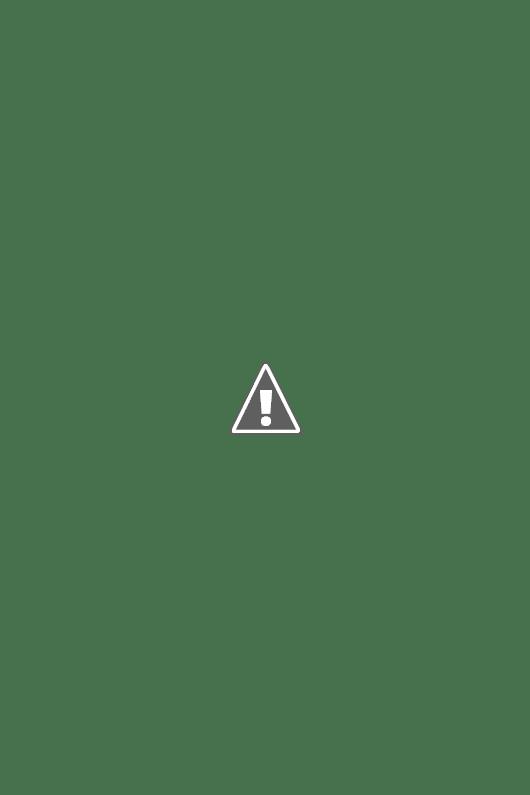 In Florence – Urs Fischer