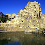 Thilla (Yémen)