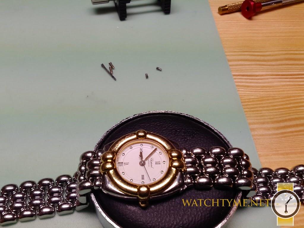 Watchtyme-Chopard-2015-01-001