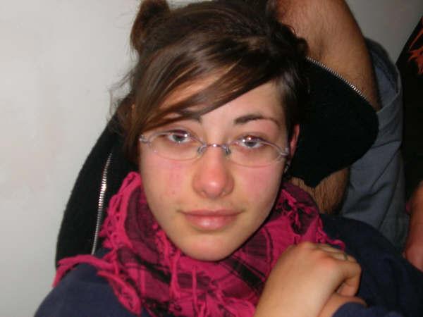 Vivac 2006 - Imagen100.jpg