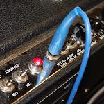 Guitarkursus 28/11 2014 - IMG_7436.JPG