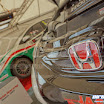 Circuito-da-Boavista-WTCC-2013-37.jpg
