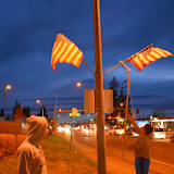 Lacey Lions Flag Raising - DSC_0283.jpg