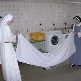 szemlélődő (magyar) domonkos apácák Németországban - DSCN0206.JPG
