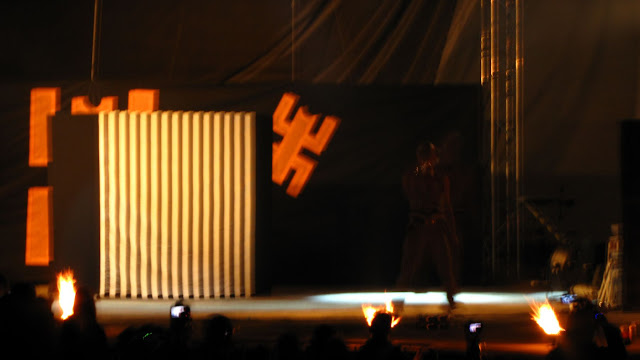 Festiwal Rytmu i Ognia FROG 2011 - www46.JPG