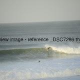 _DSC7286.thumb.jpg
