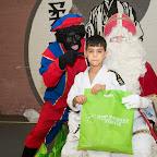 2014-12-06 - Sinterklaas-38.jpg