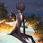 Frank Ko avatar image