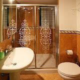 5 – Mimosa – 1-Zimmer-Apartment im frischen Stil
