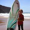 Martinhal Future Surfer - Erik.JPG
