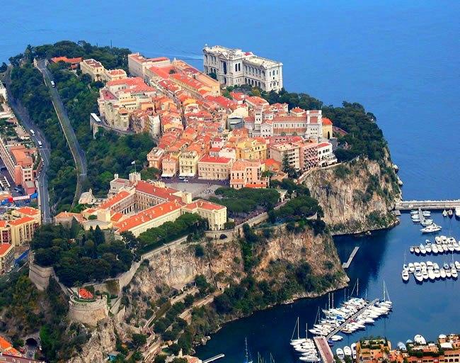 PR Monaco 03