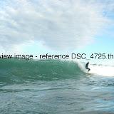 DSC_4725.thumb.jpg