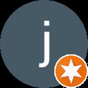 jean paul alix