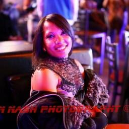 Lanette Smith Photo 14