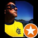 Marcelo GV
