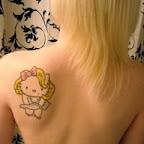 fr01419-6bb8975e1e8f288a0d2f19b4be755657-Hello Kitty Marilyn Monroe.jpg