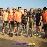 FunstacleMastersMudAdventure3May2014