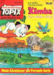 Topix 19 - Kimba - Neue Abenteuer zur Fernseh-Serie.jpg