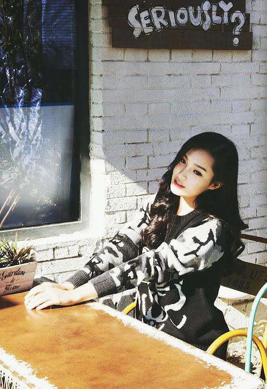 Shen Yao  China Actor
