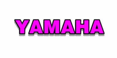 Takaran Oli Shock Depan Yamaha, Ini Tabelnya Sob !!!