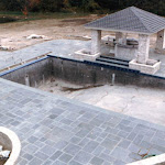 images-Pool Environments and Pool Houses-Pools_9.jpg