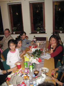 Christmasparty 2010 033.jpg