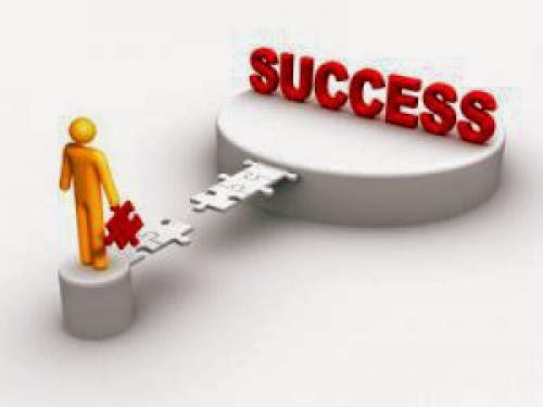 Self Esteem Plays A Huge Role In Network Marketing Success