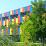 Albergue Centre Esplai's profile photo