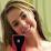 Sierra Bardas's profile photo