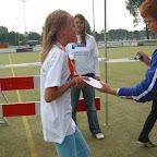 Sponsorloop Rabobank 03-09-2008 (8).JPG